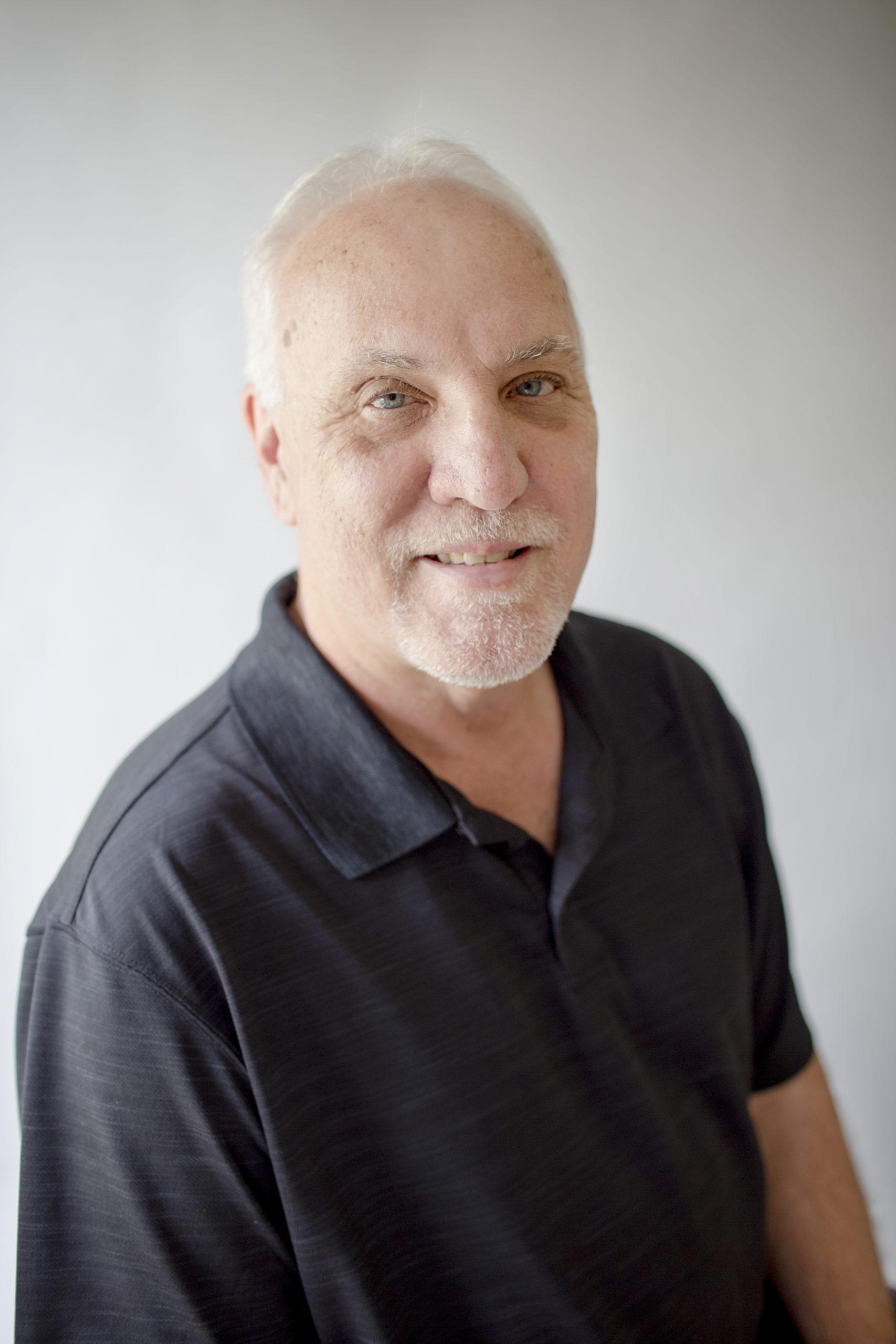 Peter Gerlich 7-2-2020